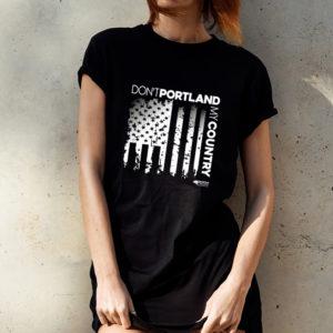 American Patriotic Tshirts